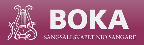 NS Boka